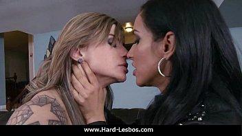 bigtits lesbian allssbbw Hd sec vid
