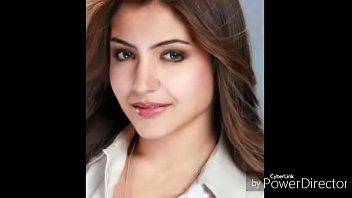 videos anushka telugu hot sex actress North east india video