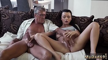 got you daddy show what Black mature fuck boy