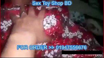 bd bangla xnxx Caught sister masturbating raped her