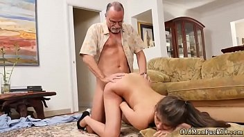 hardcore dirty molest gangbang daughter my old Police lady rape