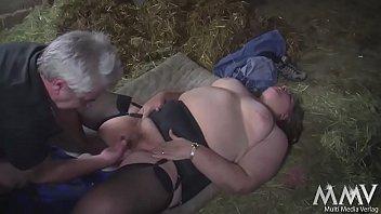 madchen das internat 2 Cumshot on pillow