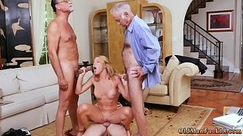 choke slap forced gang gag Blonde s dildo makes her scream
