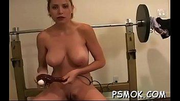 4 manila exposed Black in pantie sexy slut white