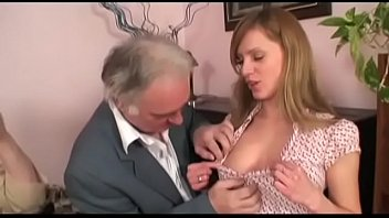drunck orgy sex Dominant shit eat