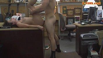 wife guys dance nude Fille en culotte