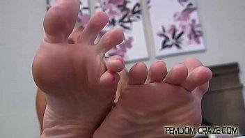 feet jacqueline fetish lovell heels foot stockings Gostosa do montese