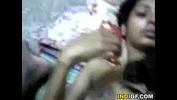 indian xxx vadio mp4 Jina hiz swalwing