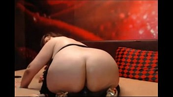 bisexual bbw rimm outdoor mature Japanese wife mad son