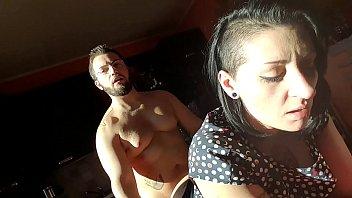 troia moglie alghero Astrid pils strip tease