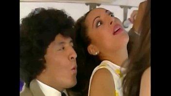 fernanda mexico mariela Ishaqzadee movie sex
