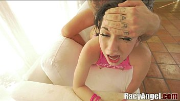 mamas rocco anna teens vs Indian actress aishwarya rai xxx video3