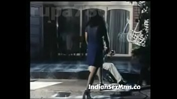 video sex bollywood ileana actress 40gg busty beth tits