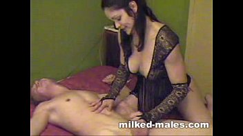 milking japanese girl Amwf asian fucks wife