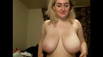 movies full boobs babes tits girls karly Tiny ass apread