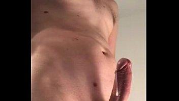 gay vidio domwload Twice on tits