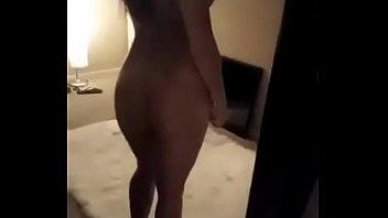 en putas violadas el colegialas jovencitas porno tren Katrina xxx blue film