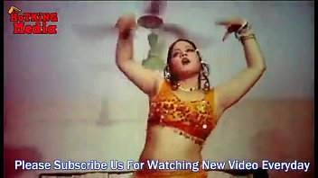 bangla xnxx bd Cute amateur sexy teen girl masturbating video 08