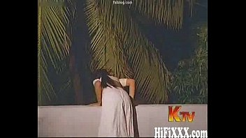 lesbian7 unwilling forced indian Slipping and sliding all over dickclip
