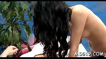 hot 86 video Pov anal jada stevens