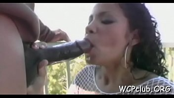 voyeur in man black Nigerian black fat hairy pussy