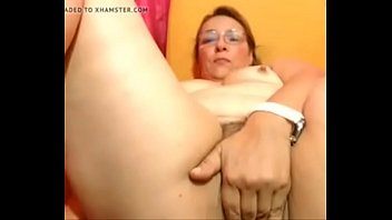 solo 50 over hairy mature Brother force virgin sister