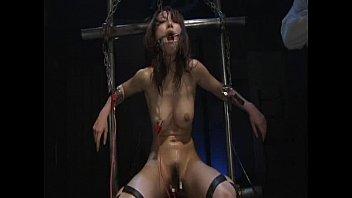 ferro network benjamin Japanese housewife be raped uncensored