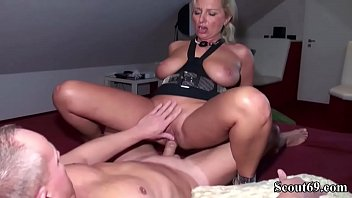 deutsche schlampen bremen Natalie chanapa fuckind videos