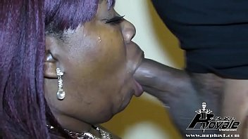 femdom patient off doctor sucks hot cfnm Indian sucking saggy balls