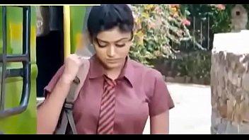actress malayalam lakshmi fuck Emily casting coachella
