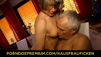 over granny japanese 70 hd American gay hunk solo