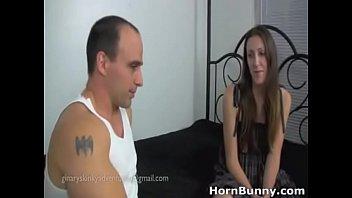 german sauna3 classic daughter Wife cumming with friends