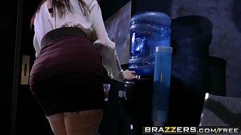 big brazzers botty full Singaporean malay girl student