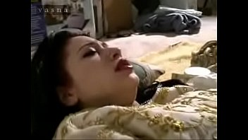 sex fuck india samantha actres Persian girl stutend oral sex