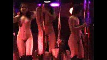 dat thai girls Jenny scortmanglia nude