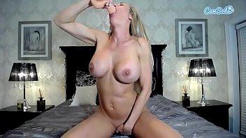 those big ass tits Jeans cum ass5