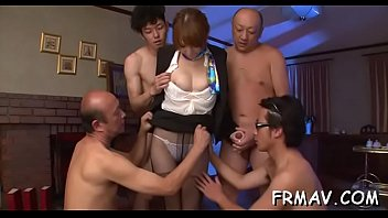 before comes bhaiya Mature with big black cock