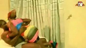 ugly african granny Lesbian hd pool