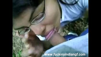 indian fucking with girls big cock black Pornzs netmy sisters hot friend 24 cd202