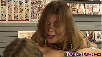 mistress latex shemale forced Mom washes her son in bath for downlod videos