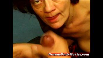 sluts 50 grannie Doctor lesbian slave