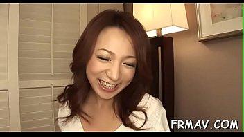 tantalizing sex japan Ellen saint part 1