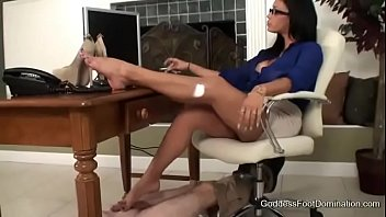 espaol malicia en First time anal from money