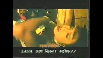 jatra bd song bangla Tit worship 2