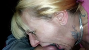 husband midnight7 wife sleeping fuck sister Venezolana de cabimas