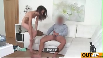 gets cindy backstage hot dollar model poses Real brother and sister together