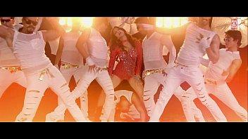 sex videos sunny leone 1st Ang sarap ng asawa mo