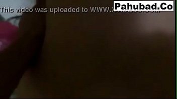 skype philippines scandal webcam pinay Hairy girlfriend and boyfriend fuck