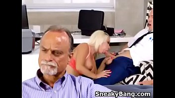 randy spears a blonde blowjob gives prison slut in Pinay first sex