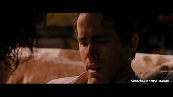 vittoria 2012 film parisiennes risi infidlits Feather tickling back